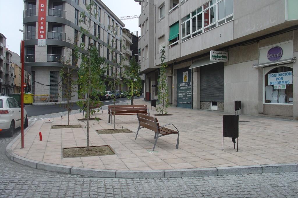 13_01_calles_ourense