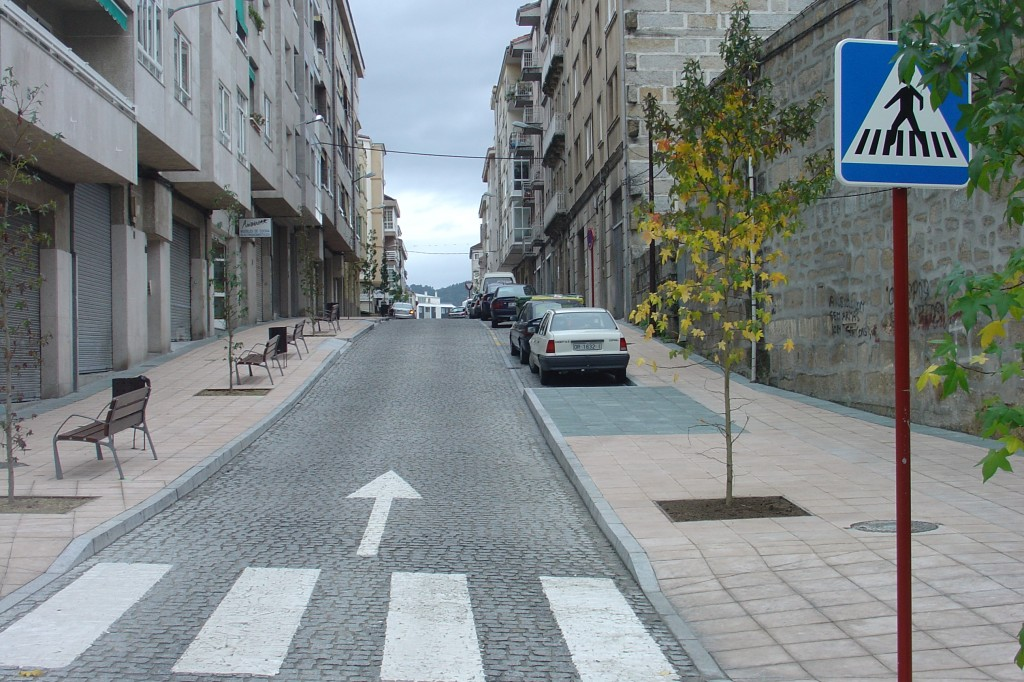 13_02_calles_ourense