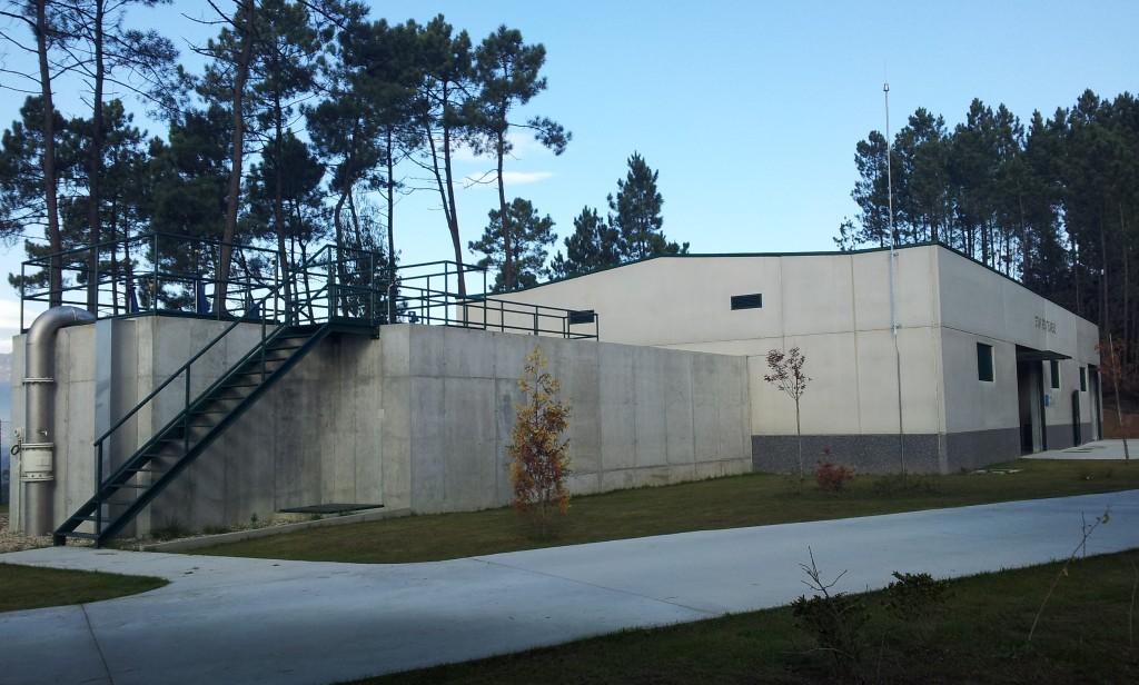 ETAP (desde suelo)