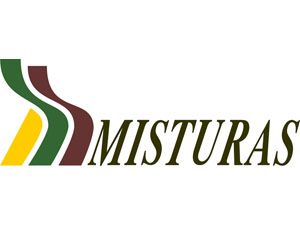 Misturas renews its digital image