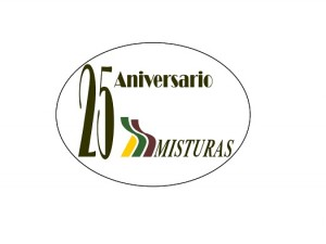 Misturas organizes a technical conference on the sustainability of civil works in order to celebrate its 25th anniversary