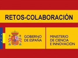 Retos-colaboración-267x200 mineco 2