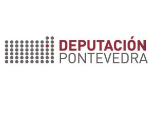 Misturas takes over the maintenance of the roads of the south of the province of Pontevedra