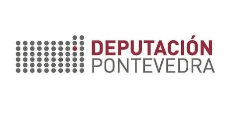 Misturas assume a conservação de estradas do sul da província de Pontevedra