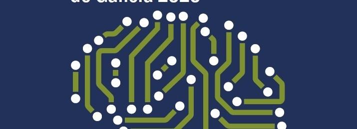 El Informe Ardán incluye a Misturas en el ranking de empresas inteligentes de Galicia