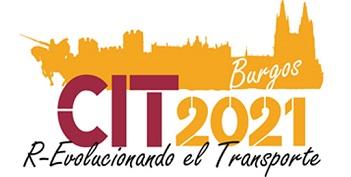 Misturas at the 14th Congress of Transport Engineering (CIT 2021)